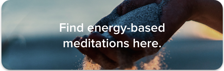 Explore free energy-based meditation practices on Insight Timer.